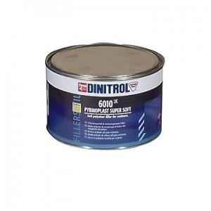 DINITROL 6010