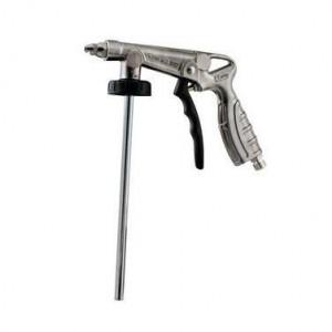 Пистолет для минисервиса
