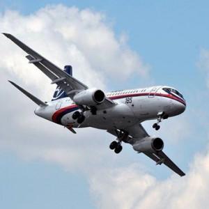 Защита от коррозии в авиации