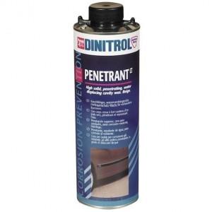 DINITROL Penetrant LT