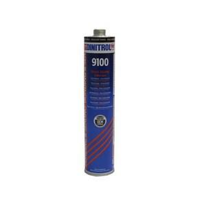DINITROL 9100