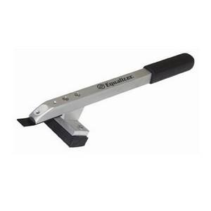 Инструмент для демонтажа