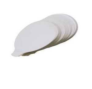 Шлифовальный диск для триплекса