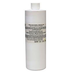 Защитный лак для пластика Shine Restorer
