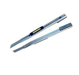 Тонировочный нож OLFA 9 мм