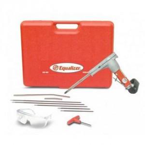 Пневматический нож Excalibur (комплект)
