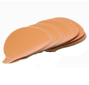 Шлифовальный диск для каленого стекла