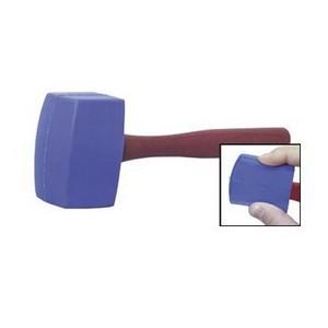 Резиновый молоток