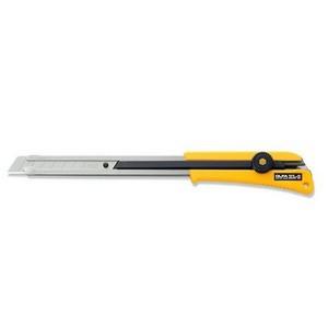 Длинный нож OLFA