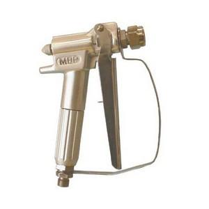 Пистолет высокого давления MBP