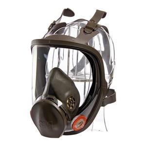 Полная маска ЗМ 6800